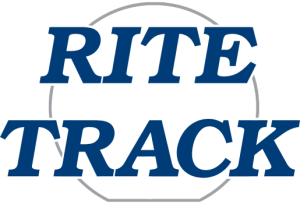 Rite Track Logo Full Color