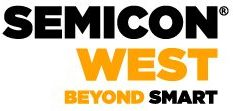 Semicon West 2020